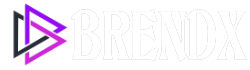BRENDX.COM